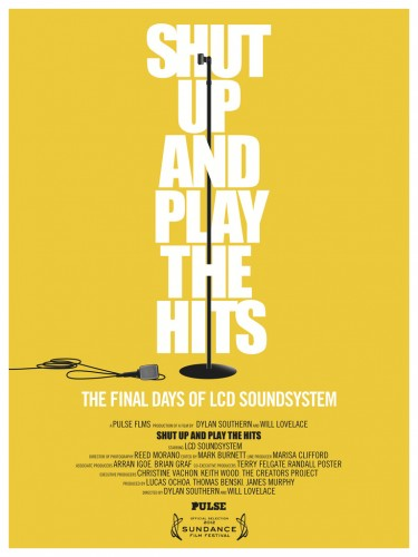 Shut-up-and-play-the-hits-poster